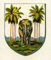 Coat_of_arms_Ceylon_british_colony