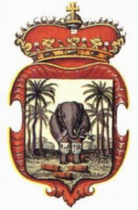 Coat_of_arms_Ceylon_dutch_colony