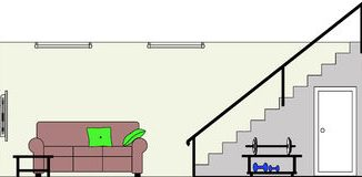 basement app
